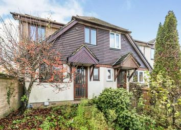 Thumbnail 3 bed end terrace house for sale in Guildford, Surrey, United Kingdom