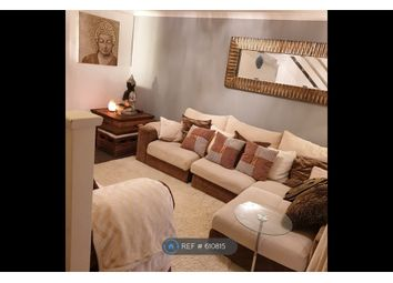 Thumbnail 2 bedroom terraced house to rent in Abbey Close, Peacehaven