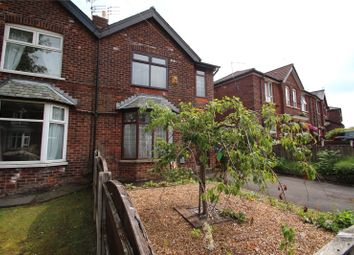 Thumbnail 3 bed semi-detached house to rent in Cutgate Road, Cutgate, Rochdale, Greater Manchester
