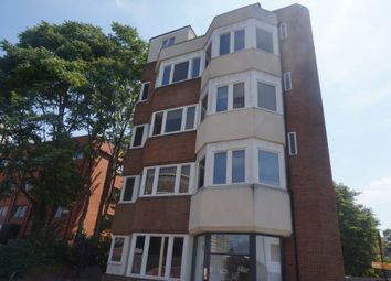 Thumbnail 1 bed property for sale in Windsor Road, Slough