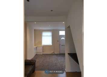 2 bed terraced house to rent in Cowley Street, St. Helens WA10