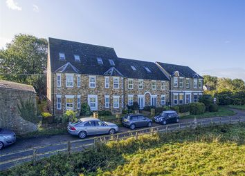 Thumbnail 2 bedroom flat for sale in Ferndale House, Ware Road, St Neots, Cambridgeshire