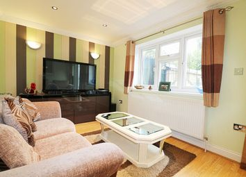 Thumbnail 5 bed bungalow for sale in Levett Gardens, Ilford