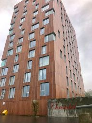 Thumbnail 1 bedroom flat for sale in Dalton Street, Manchester
