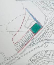 Thumbnail  Land for sale in Bramingham Road, Luton