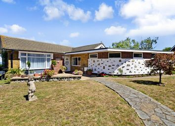 4 bed bungalow for sale in Clovelly Road, Whitstable, Kent CT5