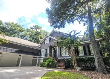 Thumbnail 5 bed detached house for sale in 2916 Baywood Drive, Kiawah Island-Seabrook Island, Charleston County, South Carolina, United States