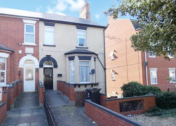 Thumbnail 7 bed semi-detached house for sale in Cliffe Road, Harwich, Essex