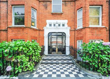 Thumbnail 3 bed flat for sale in Flanders Road, Chiswick, London