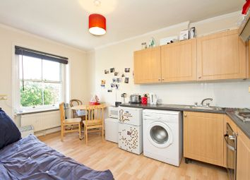 Thumbnail 3 bed flat to rent in 122 Holland Road, West Kensington