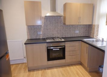Thumbnail 3 bed terraced house to rent in Sunny Bank Terrace, Boothtown, West Yorkshire