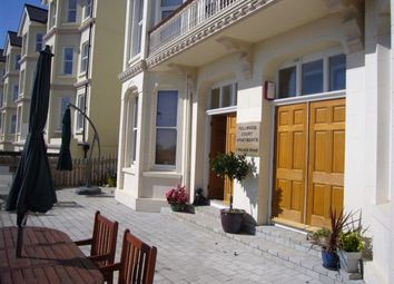 Thumbnail 1 bed property to rent in 7 Palace Road, Douglas, Isle Of Man