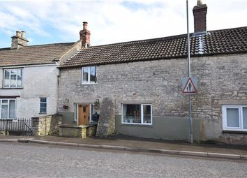 Thumbnail 1 bed cottage for sale in Meadgate, Camerton, Somerset