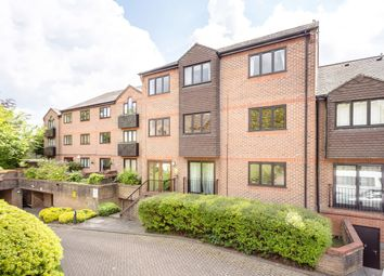 Thumbnail 1 bed flat for sale in Stanhope Road, St Albans