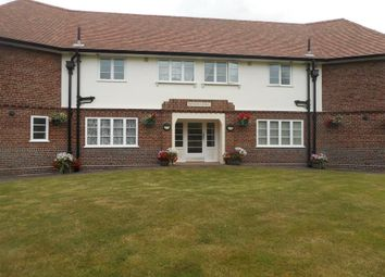 Thumbnail 1 bed flat to rent in Lodge Lane, Port Sunlight, Wirral