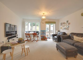 Thumbnail 4 bedroom property to rent in Mill Drive, Ruislip