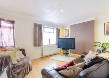 Thumbnail 2 bed maisonette for sale in Fairfield Drive, Harrow