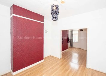 Thumbnail 2 bed property to rent in Middlebourne Street, Salford