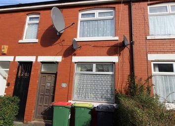 3 bed property for sale in Coronation Crescent, Preston PR1