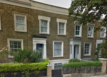Thumbnail 2 bedroom flat to rent in Prince Of Wales Road, London