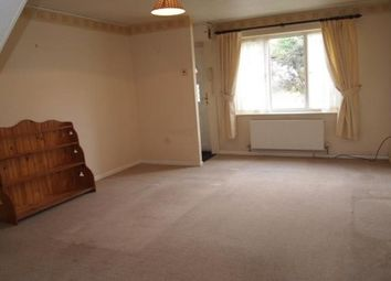Thumbnail 2 bed property to rent in Queensway, Taunton
