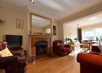 Thumbnail 3 bedroom semi-detached house for sale in Orchard Way, Reigate