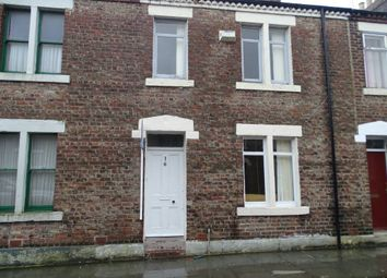 Thumbnail 3 bed property to rent in Belsay Place, Arthurs Hill, Newcastle Upon Tyne