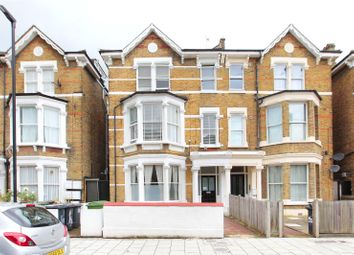 Thumbnail 2 bed flat for sale in Montrell Road, Streatham Hill, London