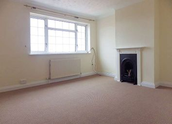 Thumbnail 2 bed semi-detached house to rent in Church Way, Aylesbury, Buckinghamshire