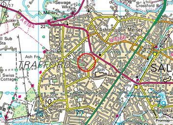 Dorrington Road, Sale M33