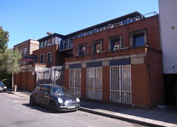 Thumbnail Office to let in Wedmore Street, Islington, London
