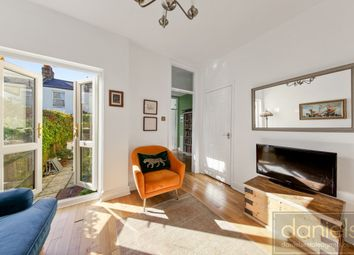Thumbnail Flat for sale in College Road, Kensal Rise, London
