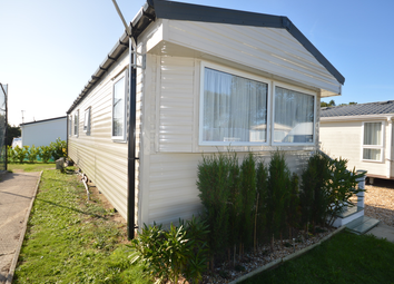 Thumbnail 2 bed property for sale in Hook Lane, Warsash, Southampton