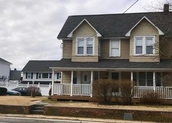 Thumbnail Property for sale in Nj, New Jersey, United States Of America