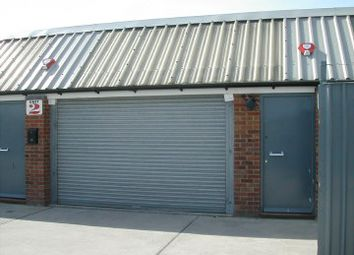 Thumbnail Industrial to let in Hoyle Road, Peacehaven