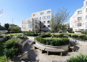 Thumbnail 2 bed flat to rent in Town Lane, Stanwell, Staines-Upon-Thames
