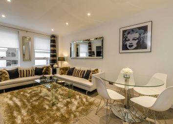 Thumbnail 3 bedroom property to rent in Brompton Place, Knightsbridge