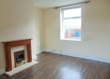 Thumbnail 3 bed property to rent in Taylor Street, Rochdale
