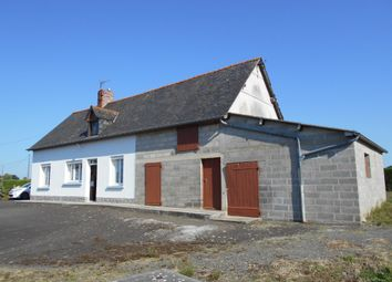 Thumbnail 3 bed farmhouse for sale in Romagny, Manche, 50140, France