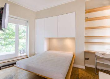 Thumbnail 1 bed flat for sale in Grosvenor Avenue, Highbury