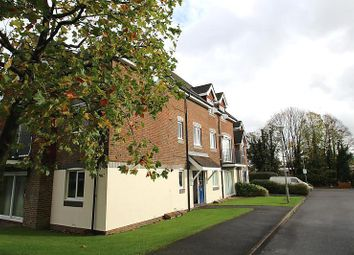 Thumbnail 1 bedroom flat to rent in Ladbroke Court, Ladbroke Road, Redhill