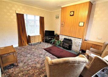 Thumbnail 3 bedroom semi-detached house for sale in Woodplumpton Road, Fulwood, Preston