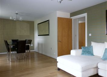 Thumbnail 2 bed property to rent in Sandpipers Place, Cookham, Berkshire