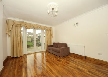 Thumbnail 3 bed semi-detached house to rent in Friars Place Lane, London