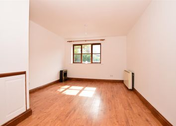 2 bed end terrace house for sale in Maxton Road, Dover, Kent CT17