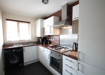 Thumbnail 3 bed mews house to rent in Old Thorns Crescent, Buckshaw Village, Chorley