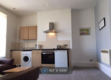 Thumbnail 1 bed flat to rent in Tuebrook, Liverpool