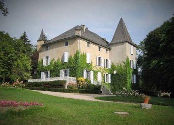 Thumbnail 12 bed property for sale in Midi-Pyrénées, Ariège, Saint Girons