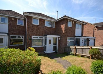 Thumbnail 3 bedroom property to rent in Trimley Close, Abington, Northampton