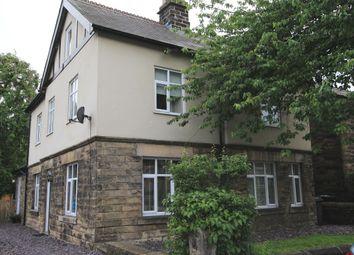 Thumbnail 3 bed property to rent in Bridge House, 9 Main Road, Darley Bridge